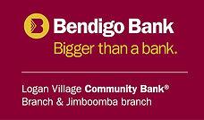 Bendigo Bank Logan Village.jpg