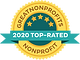 2020 Greatnonprofits Badge.png