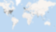 world map of participants.png