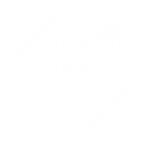 Copy of PLAYON_FRONTLOGO_WHTon_Transpare