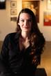 Danielle Rode, Social Media Manager