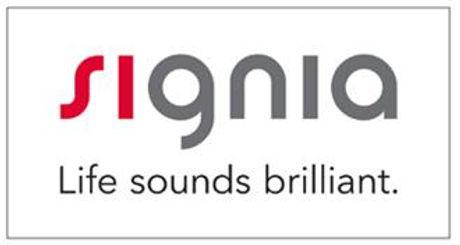 Signia_Logo.jpg
