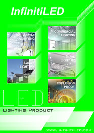 LED catalogue, smart factory, industry 4.0