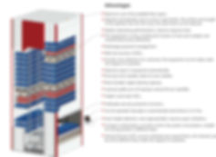 vertical storage.jpg