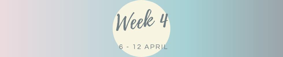 Online Week 4 Banner.png