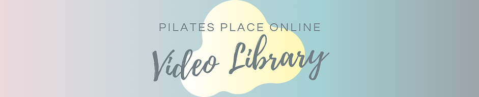 Video Library banner.png
