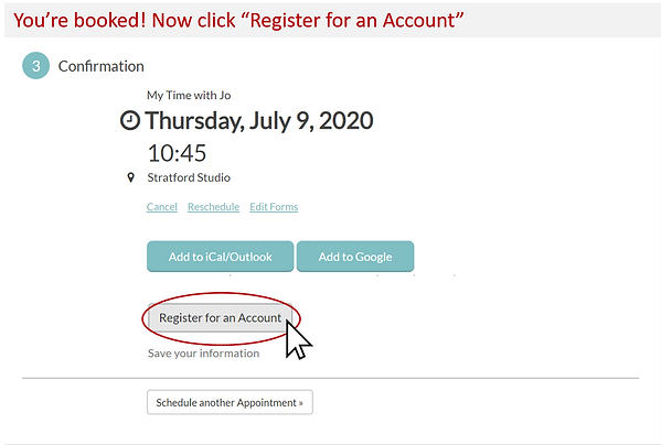 Registering, 1st time IMG 8.png