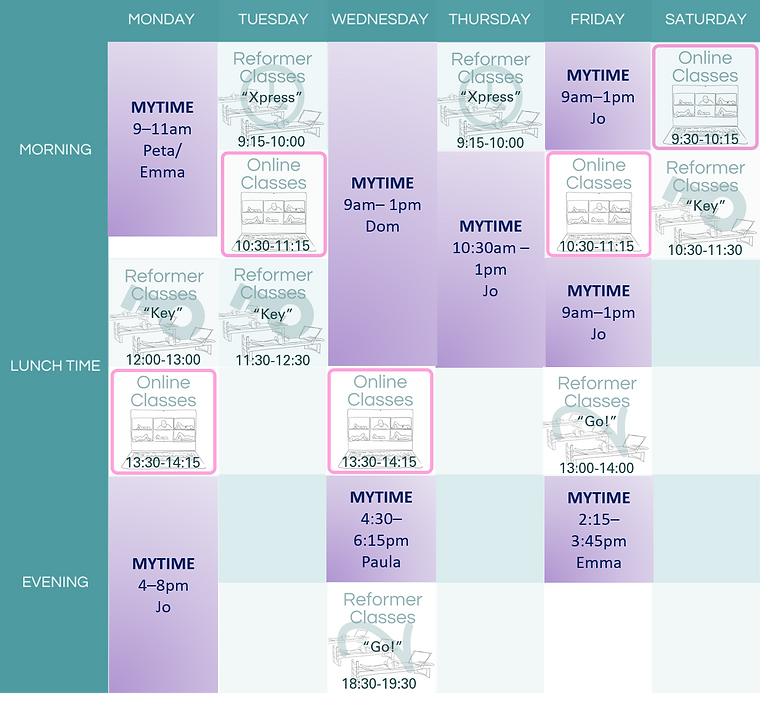 Sept Timetable update.png