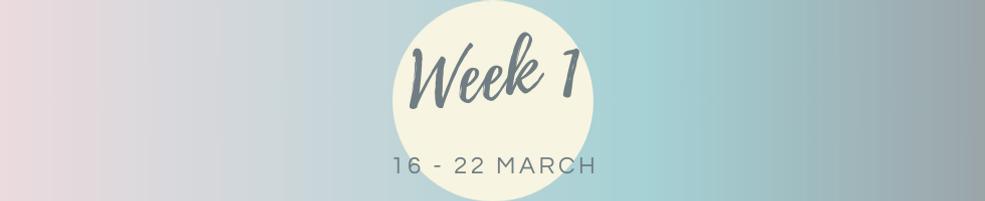 Online Week 1 Banner.png