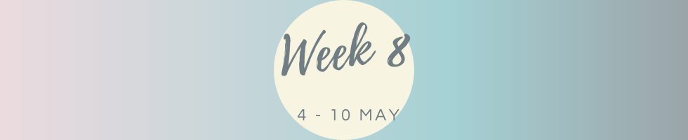Week 8 Banner.png