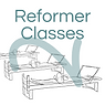 Reformer Classes Go!.png