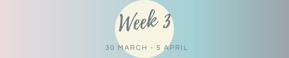 Online Week 3 Banner.png