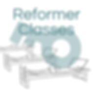 Reformer Classes Key.png