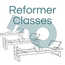 Reformer Classes Key.png