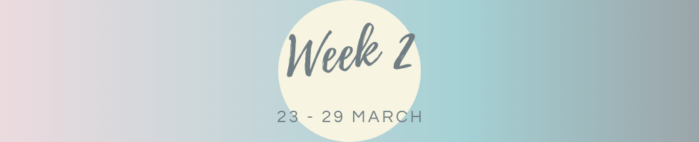 Online Week 2 Banner.png