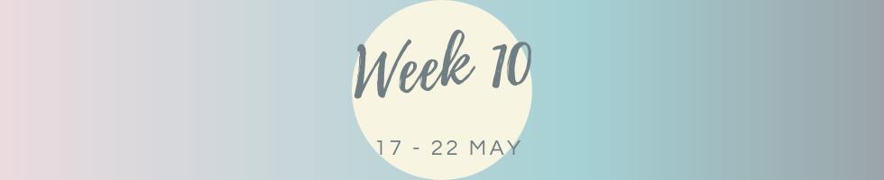 Week 10 Banner.png