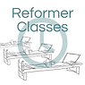 Reformer Classes Xpress.png