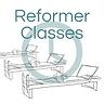 Reformer Classes Xpress.png