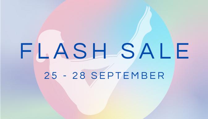 Flash Sale Sept 2020.png