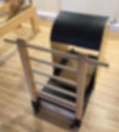 Ladder Barrel.jpg