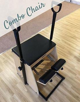 Chair for website.jpg