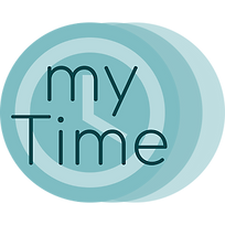 My Time Logo.png