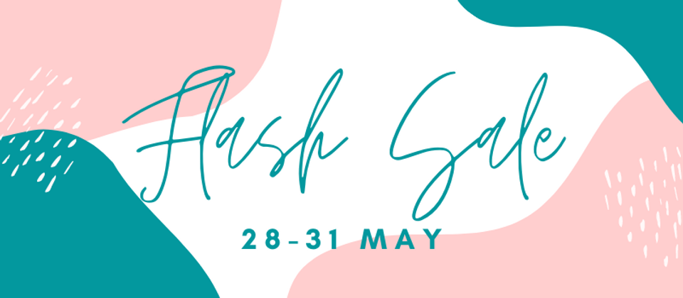 May21 Flash Sale Banner.png