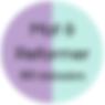 Mat & Reformer Logo.png