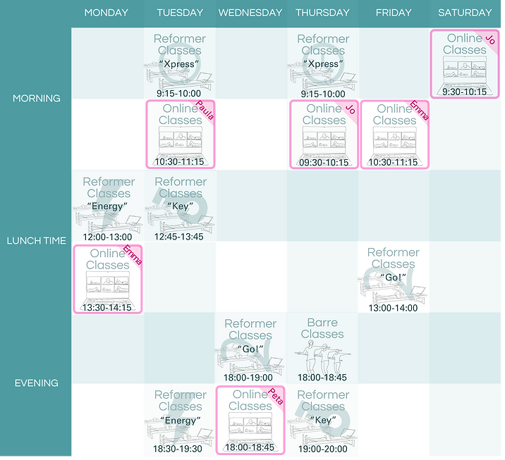 PP Timetable Aug 2021.png
