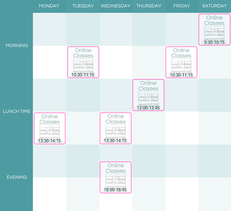 Online Timetable January 2021.png