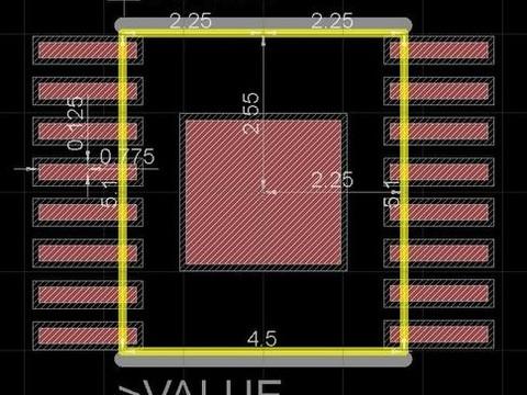 EAGLE / PCB Layout Tutorial