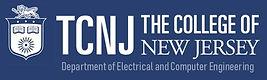 2019.11.15aa TCNJ Blue Logo.jpg