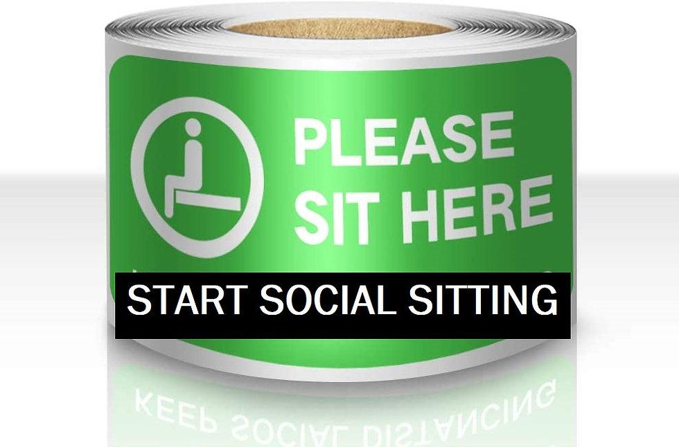 Please Sit Here__edited.jpg