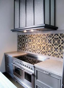 Piani cucina realizzati su misura