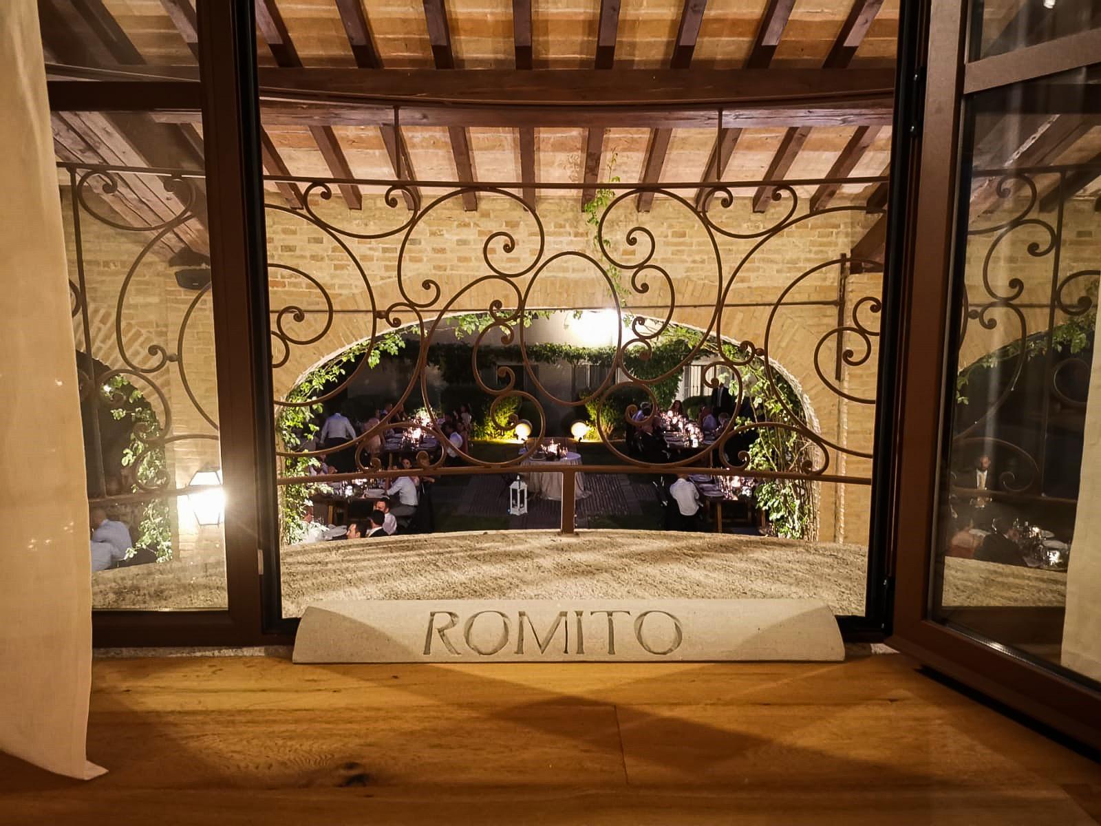 ROMIOTO1.jpg