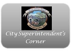 City Superintendent's Corner_edited_edit