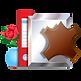 app-2.png
