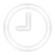 ios7-clock-outline_icon-icons.com_50306.png