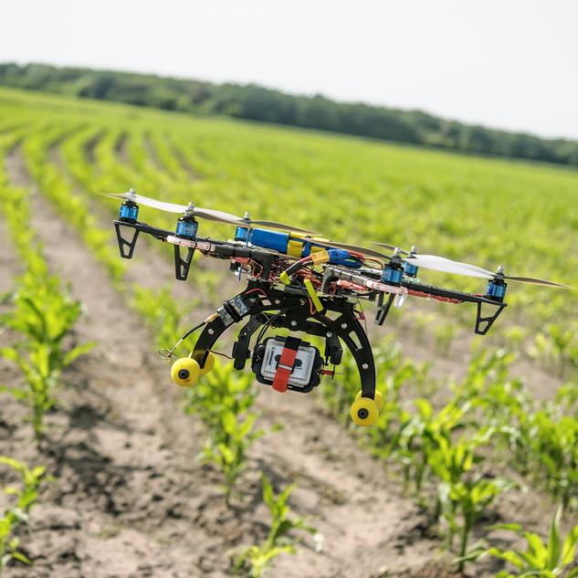 drone3.jpg