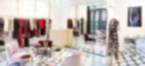 Управление швейным бизнесом