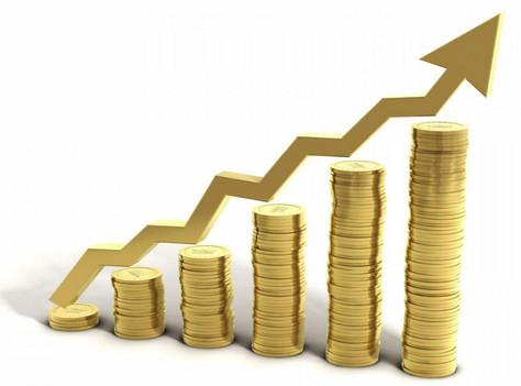 C 1 января 2019 г. планируется повышение цен на информационно-технологическое сопровождение программ