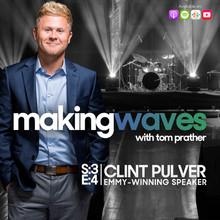 S:3 E:4 | Clint Pulver