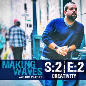 S:2 E:2 | Creativity