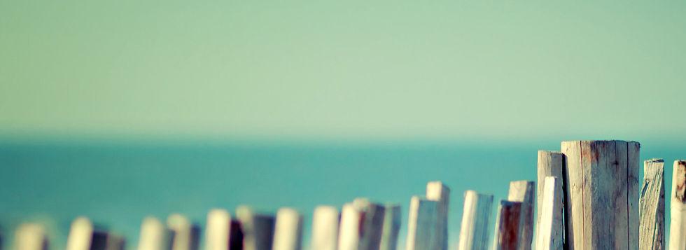 The-Blue-Wave-dune-2-horizontal.jpg