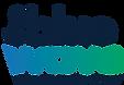 2018 The Blue Wave Logo Blue Text Grad.p