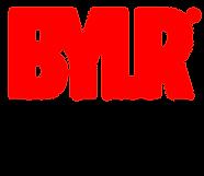 BYLR_Stacked_RED+BLACK-Centered-Trademar