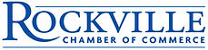 Tom Prather is a member of Rockville Chamber of Commerce