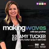 Amy Tucker Square.jpg