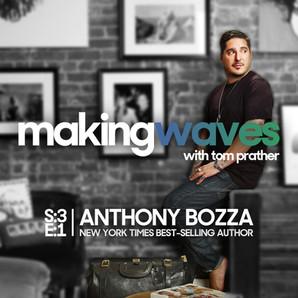 S:3 E:1 | Anthony Bozza