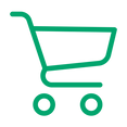 The Blue Wave 525 Waves Shopping Cart.pn